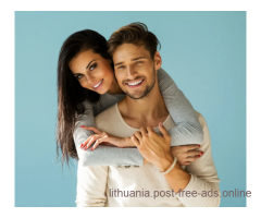 Lithuanian online dating | find lithuanian singles